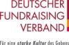 MediVend ist Mitglied im Deutschen Fundraising Verband e.V.