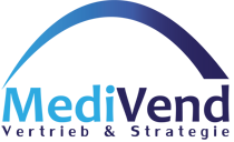 MediVend
